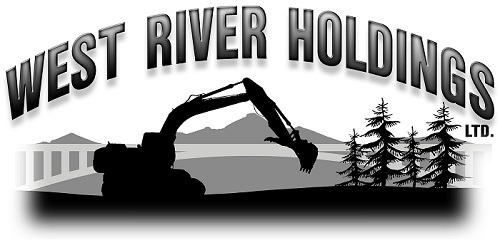West River Holdings